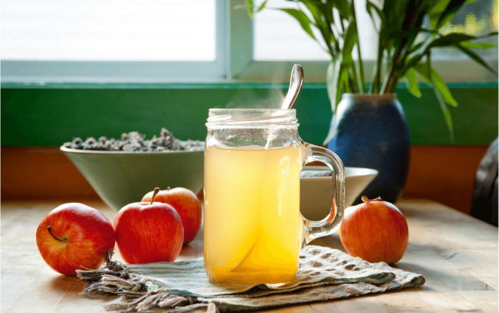 Can Apple Cider Vinegar Fix All Your Problems Apple Cider Benefits Cider Vinegar Make Apple Cider Vinegar