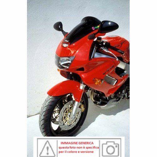 #Ermax 010103035 cupolino alto vtr 1000 97  ad Euro 122.99 in #Ermax #Moto moto cupolini parabrezza