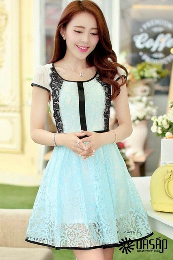 10c57e7fa 20 Asombrosos vestidos cortos de fiesta