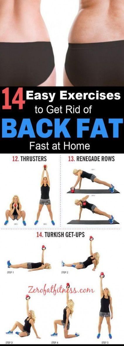 #abnehmen #Fett #FitnessTipps #für #Ideen #schnell 34+ Ideen für Fitness-Tipps Abnehmen Fett schnell...