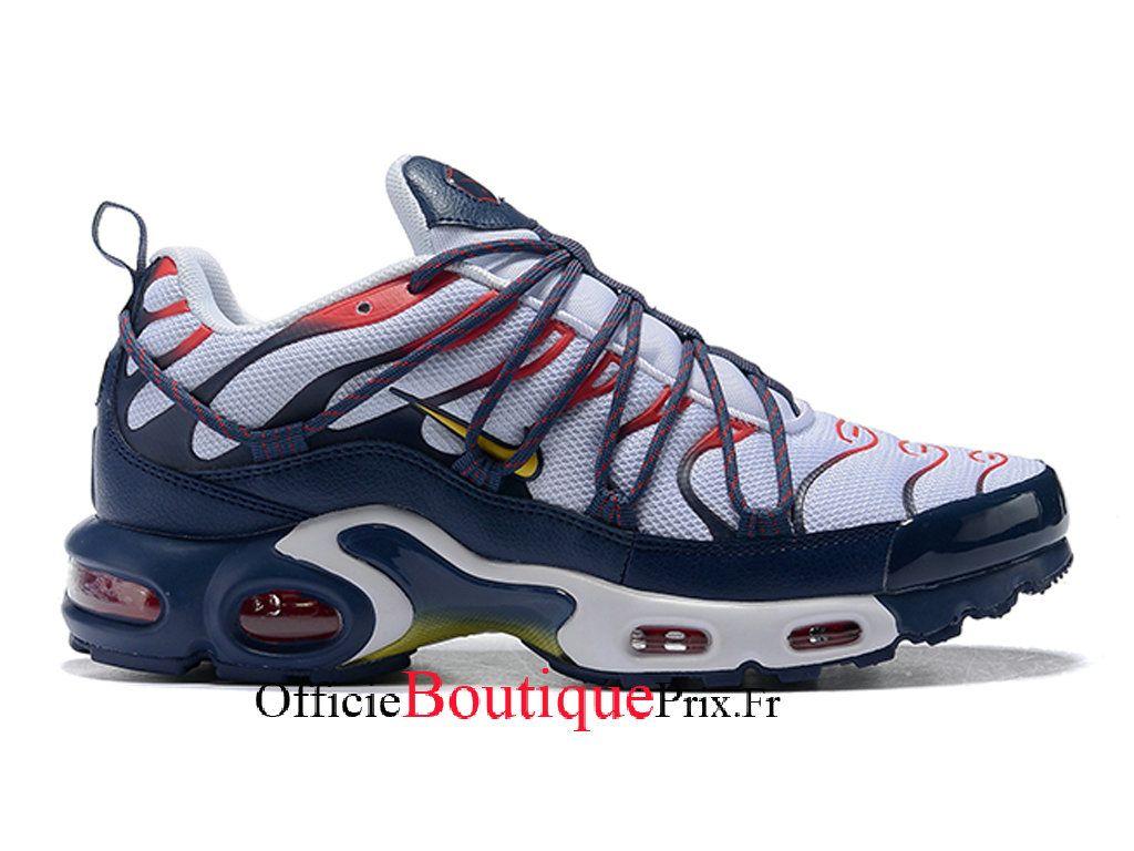 chaussure air max tn