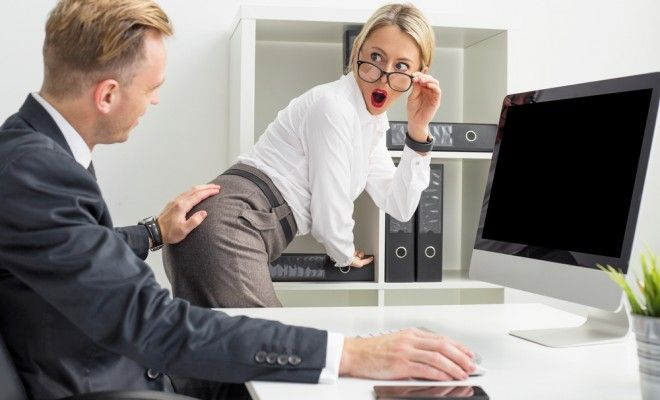 3 awkward work situations and how to deal with each | career advice | wably.com