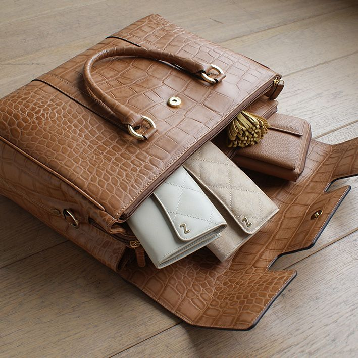 Nathan-Baume / 2015-08-19 : What's in my bag?