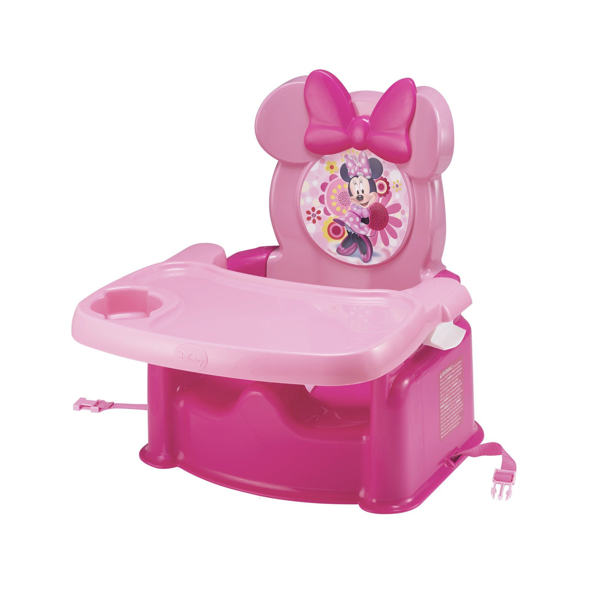 The First Years Disney Booster Seat Minnie Mouse *** You can find ...