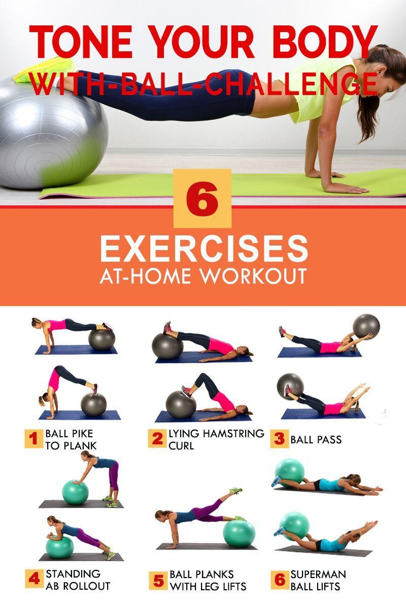 10 Helpful Gym Workout Tips For Beginners   Sportkläder