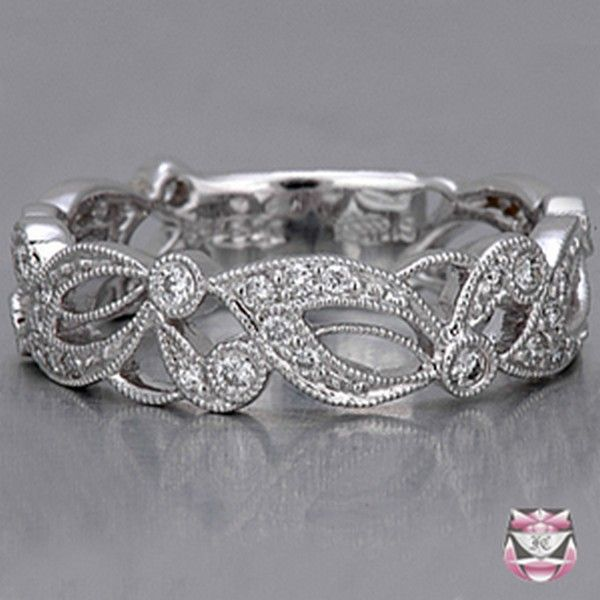 Picasa Web Als 10517339972745696 Outfits Pinterest Engraving To Match Wedding Bands Beautiful