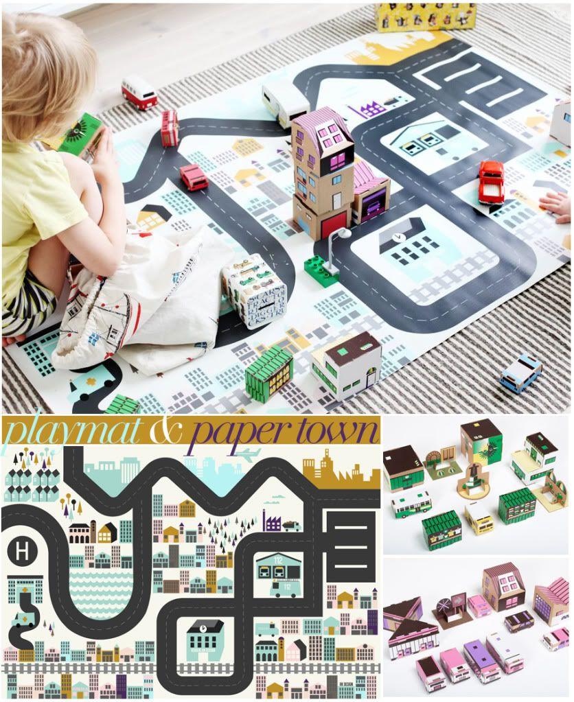 Photobucket Kinder Craft Projects For Kids Cardboard
