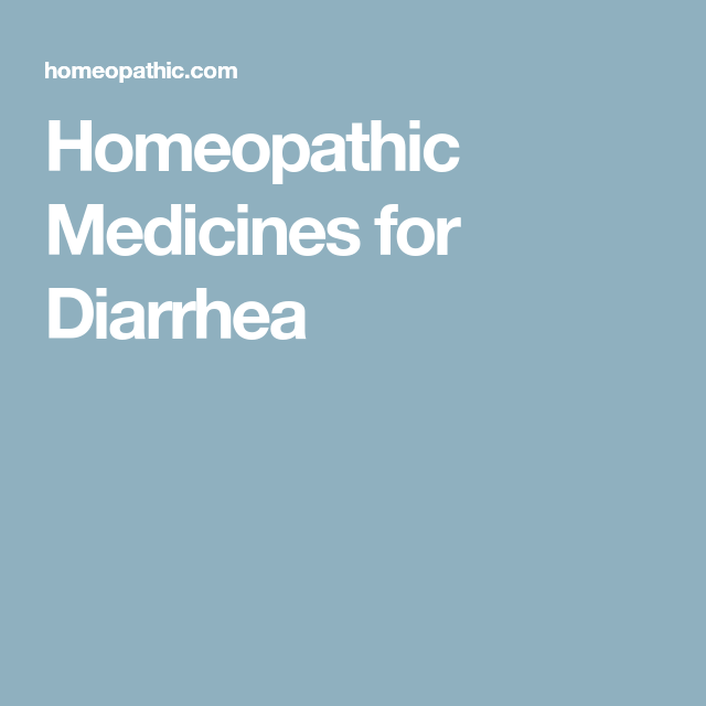 Homeopathic Remedies for Urticaria Hives  | Essential oils