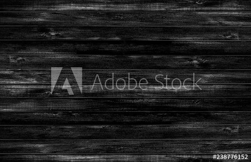 83 Black Floor Texture By Armandina Fusco #woodtexturebackground