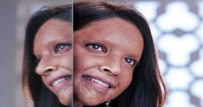 Actress Deepika Padukone Has Completed The Shooting For Her Upcoming Film Chhapaak Based On The Life Of Deepika Padukone Upcoming Films Full Movies Download