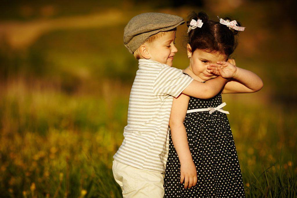 картинки малышей красивые любимому предлагаем