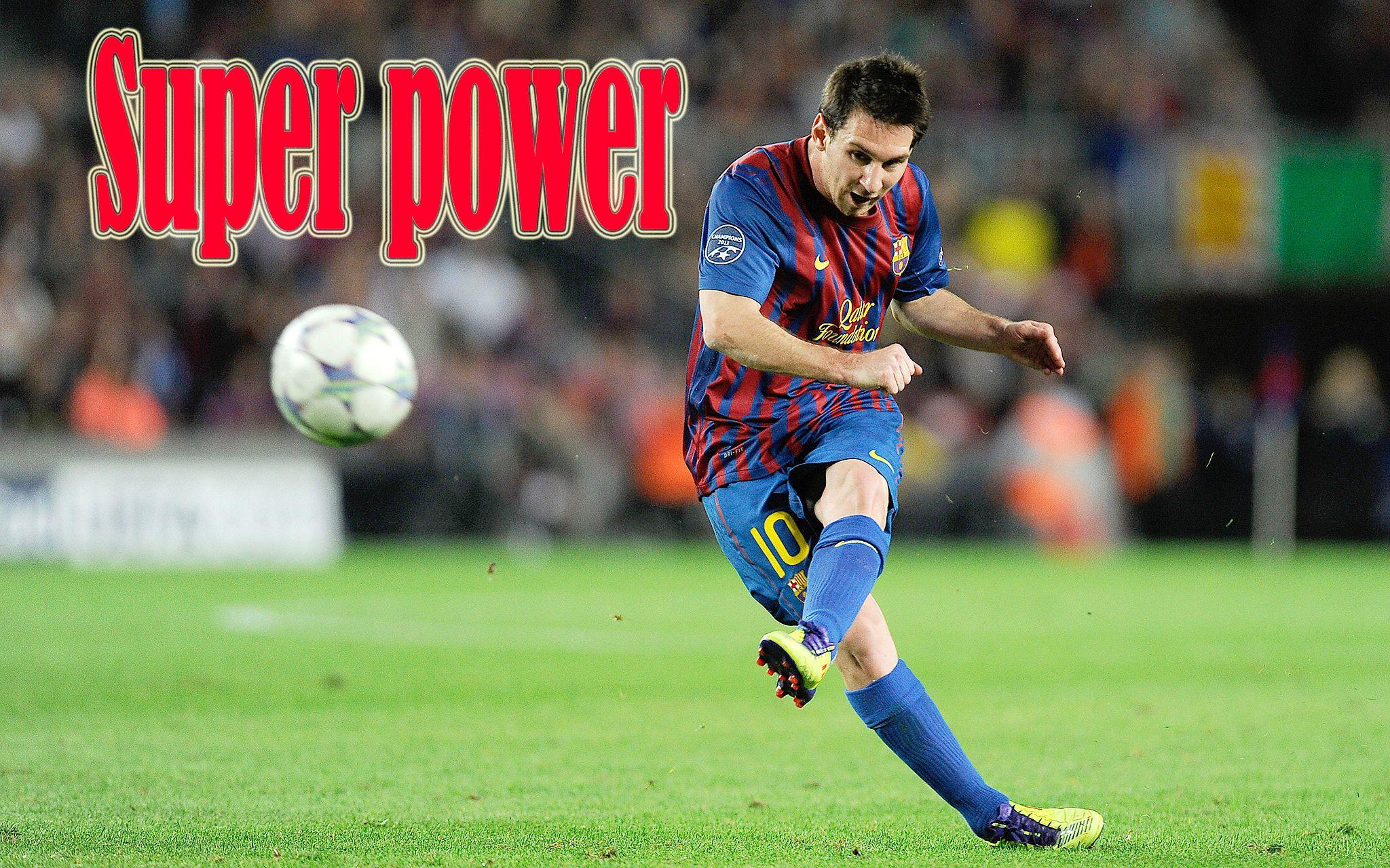 Pin On Best Soccer