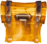 Image Chest Png Fortnite Wiki Fandom Powered By Wikia Video Juego Cofre Videos