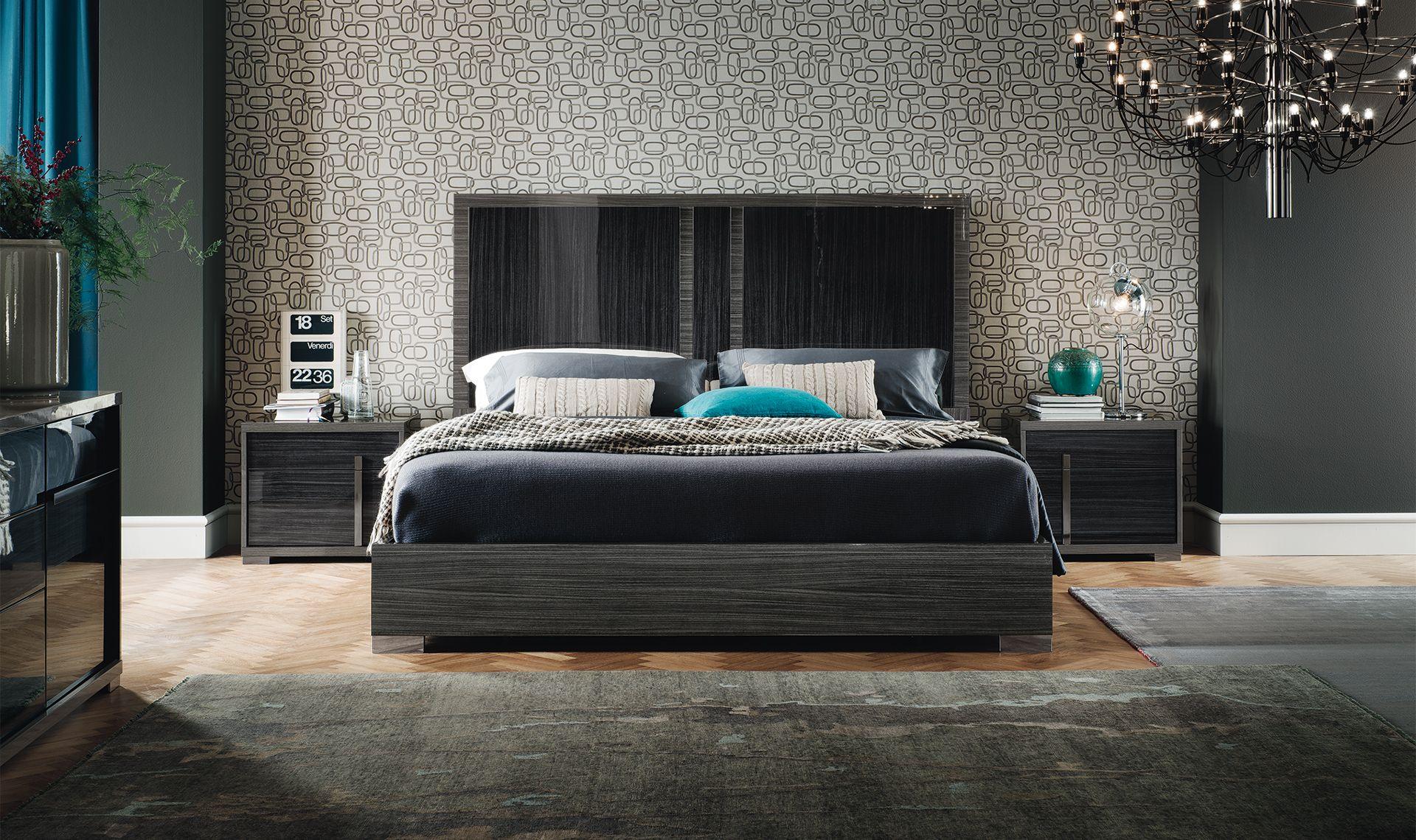 Nizza bedroom set by ALF ALF Pinterest