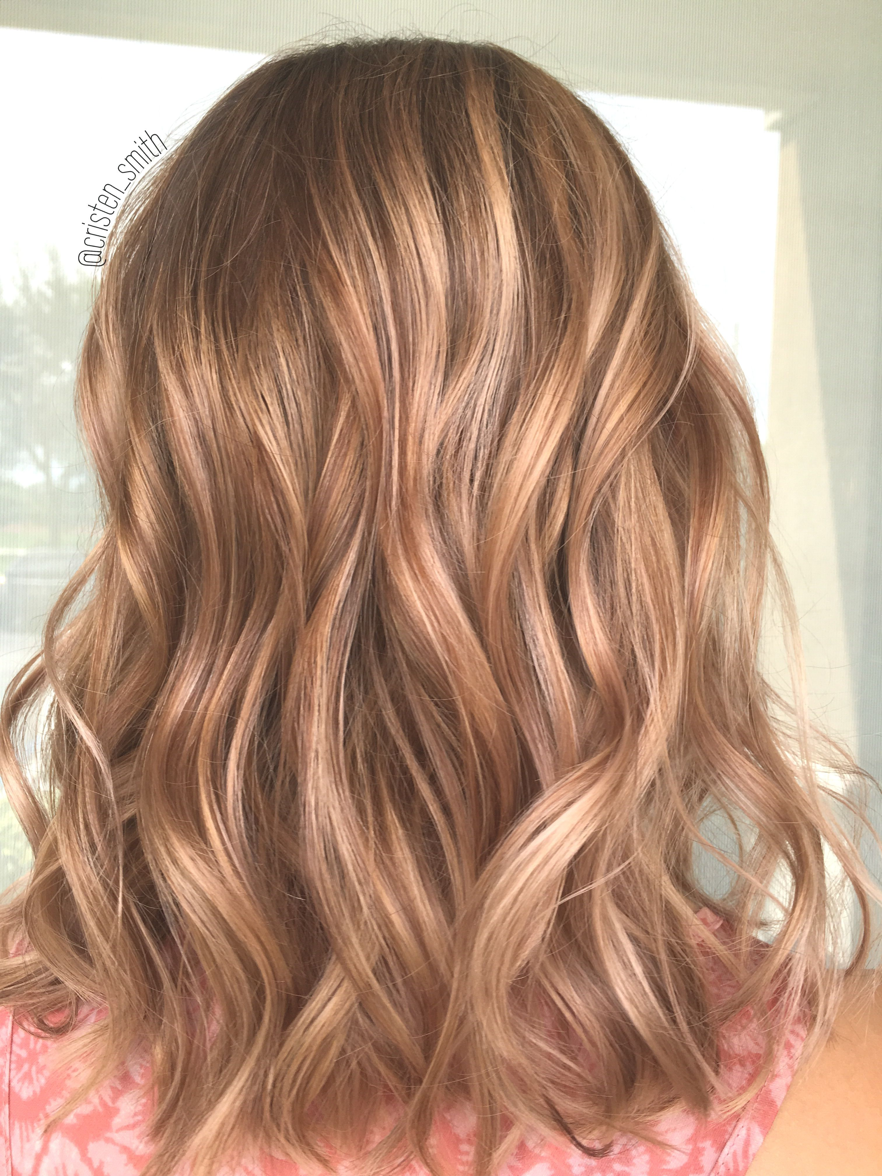 Pin On Hairstyles Dyed