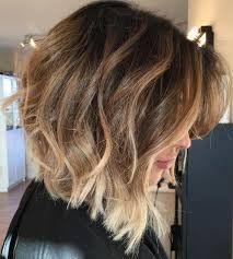 Keptalalat A Kovetkezore Longbob Longbob Hair Hair Styles E