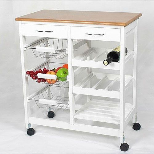Muebles de cocina baratos online | Muebles de cocina, Sillas de ...