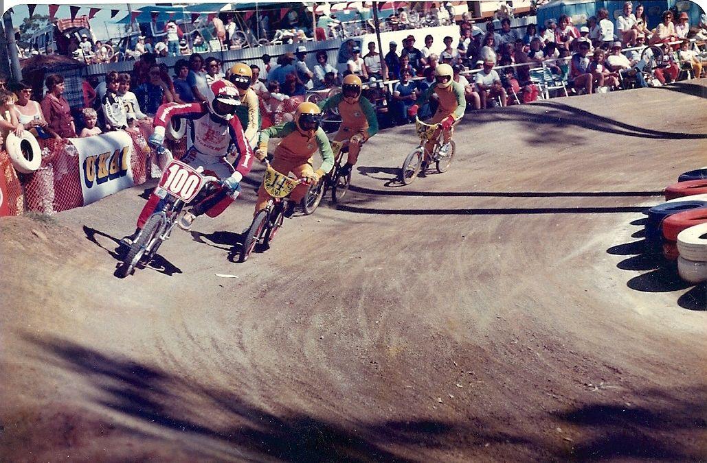 metro west 1982 Bmx bikes, Bmx racing, Bmx
