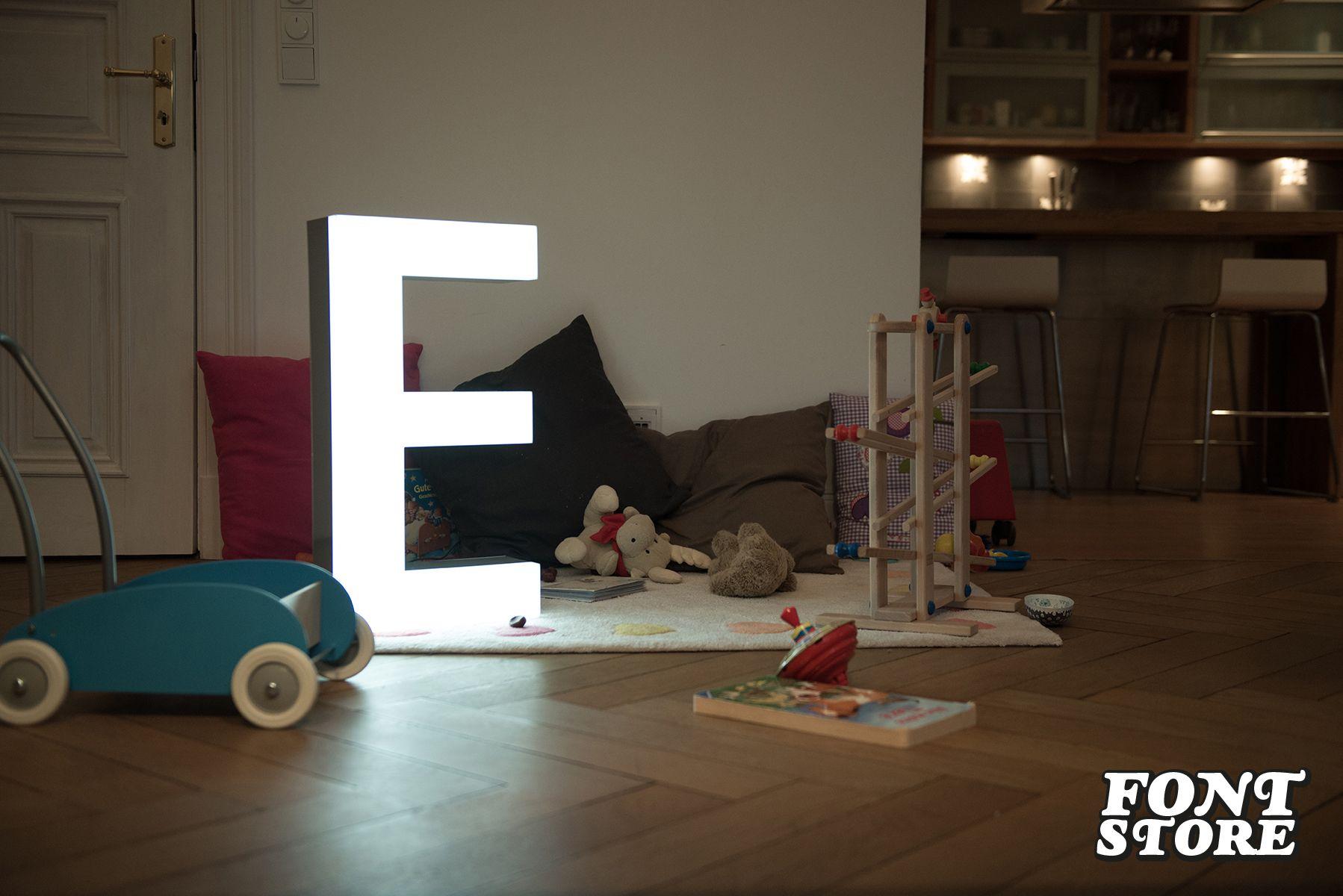 Indirektes licht im wohnzimmer leuchtbuchstaben - Leuchten wohnzimmer ...