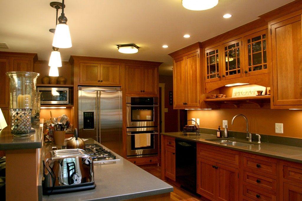 Kitchen Remodeling Alexandria VA | Kitchen Remodel Ideas | Pinterest ...
