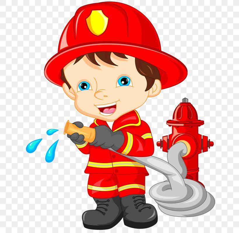 Cartoon Fireman Firefighter Stock Illustration Fire Department Clip Art Png Firefighter Art Boy Cartoo Firefighter Clipart Cartoon Clip Art Cartoon Kids