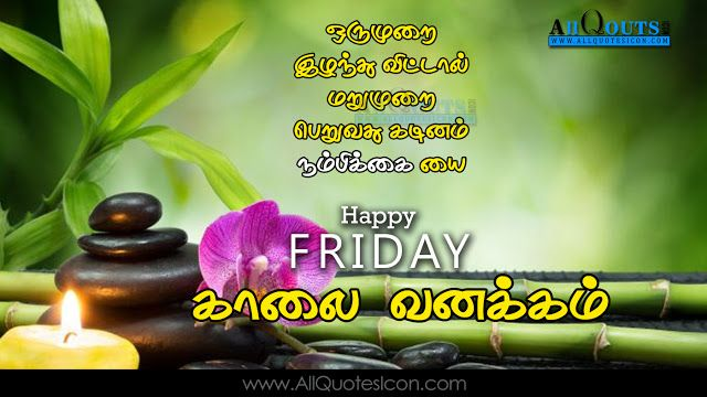 Tamil Good Morning Quotes Wshes For Whatsapp Life Facebook Images Inspiratio Good Morning Inspirational Quotes Morning Inspirational Quotes Good Morning Quotes