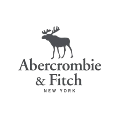 Abercrombie Y Fitch Logo