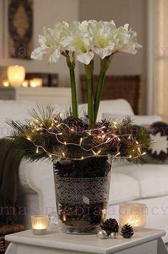deko pinterest weihnachten. Black Bedroom Furniture Sets. Home Design Ideas