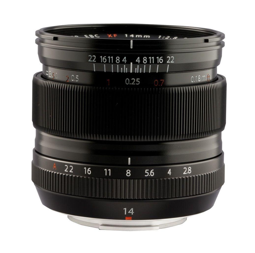 [Lens] FUJINON XF 14mm F2.8R   소프트웨어 보정없이 광학기술로 주변부 왜곡이 없는 사진을 촬영하고 전 영역 고른 고 행사도를 실현!!  http://blog.naver.com/fujifilm_x/150157100873