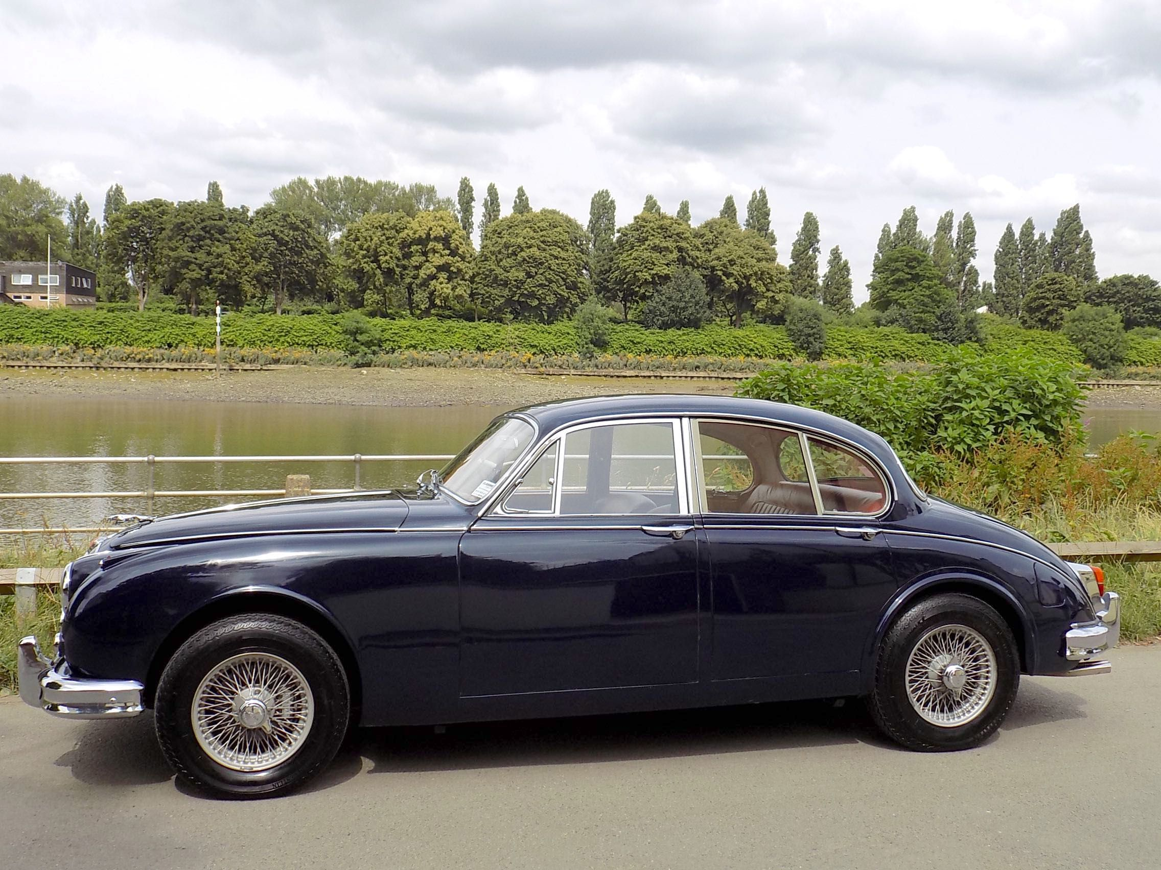 mark jaguar classics for dandy sale restoration collection