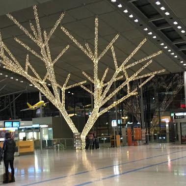 Sign In Flughafen Stuttgart Stuttgart Flughafen