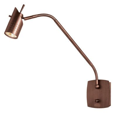 Plug In Wall Sconce Lamps Plus