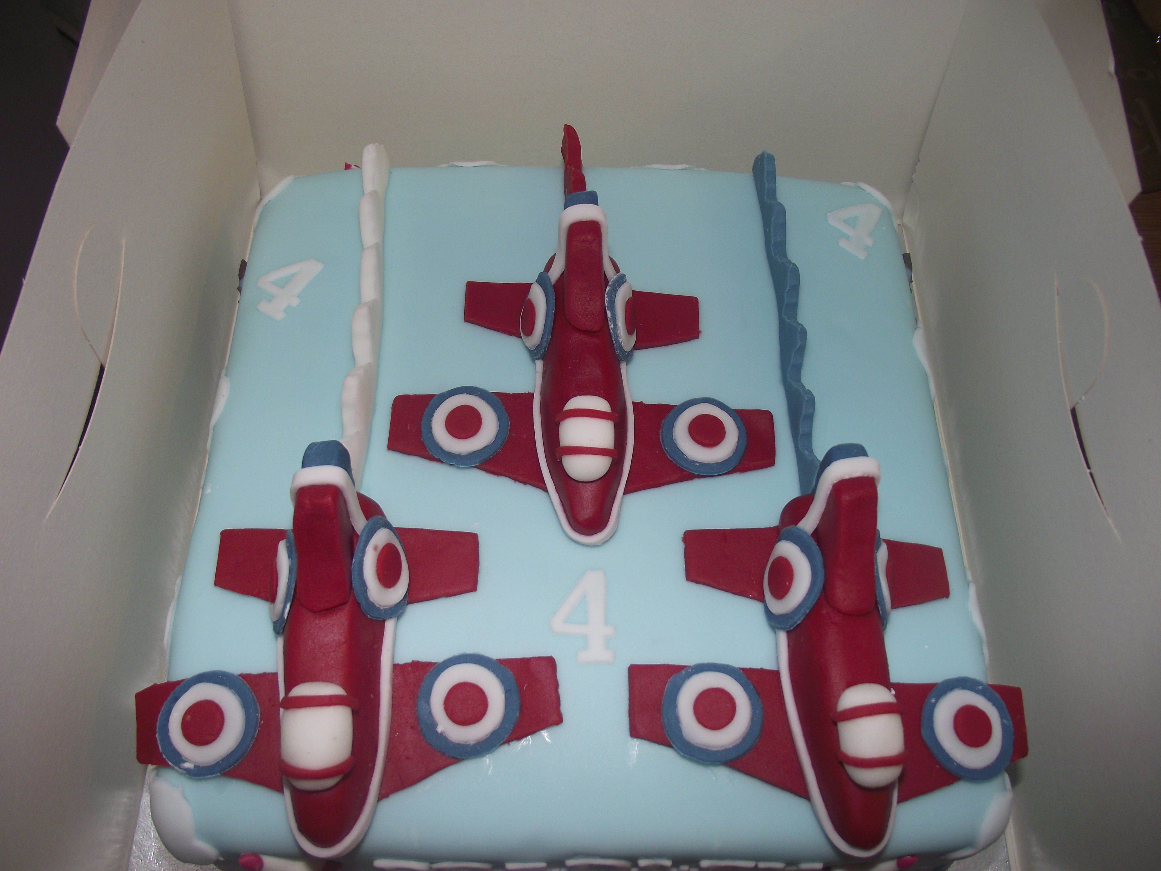 Red Arrows Cake Cake Pinterest Cake Red Arrow And Cooking Recipes