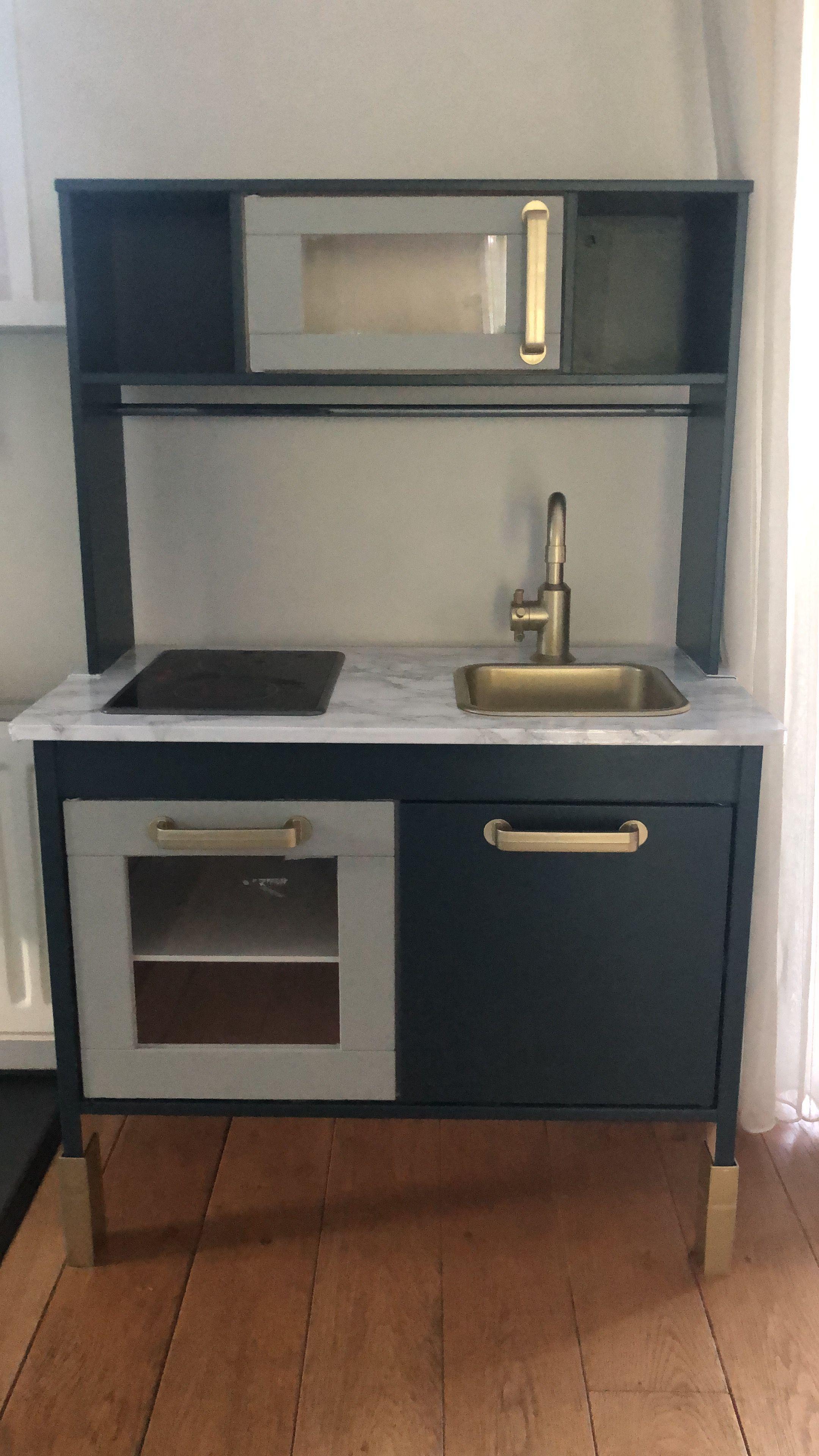 Ikea Keukentje Mini Kitchen Kitchen Ikea