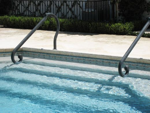Pin By Leanne Fisher On Pool Designs In 2019 Pool Heater