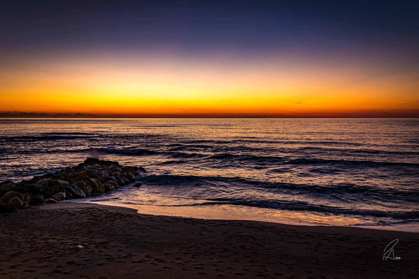 San Lucido's Twilight #Calabria #calabriainfoco #europe #Eurotrip #Italia #Italy #pier #SanLucido #Sea #sunset #turism #urbanexploration #Vacation #winter