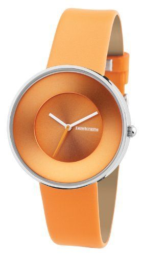 Lambretta 2101/ora Cielo Ladies Watch Lambretta. $67.50