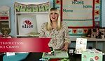 What a slice machine can do for you  #mycraftchannel #slicecrafts #thealisonshow