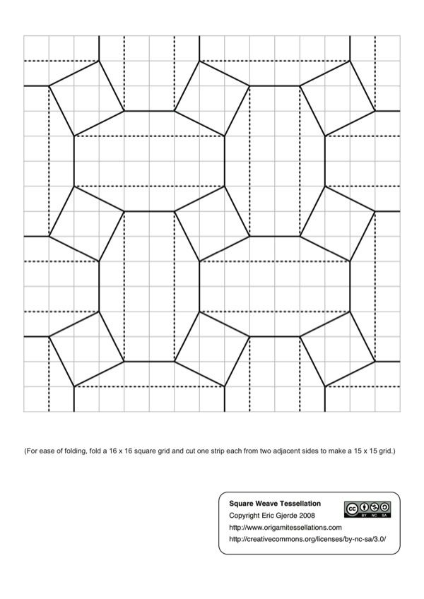 origami diagrams flickr photo sharing