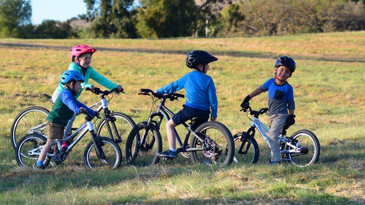 Will A 900 Bike Help Your Kid Ride Better Kids Ride On Kids