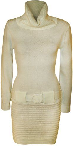 http://monumentallorenzogarza.com/papermoon-womens-polo-neck-belted-knitted-jumper-p-12846.html