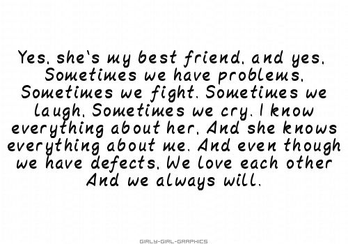 For Sure Friends Quotes Best Friend Quotes Friendship Quotes For Girls Real Friends