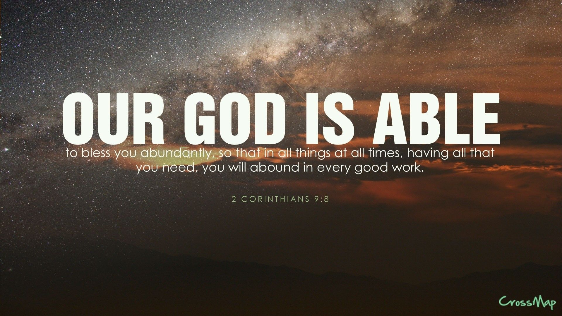31 Hd Christian Wallpapers 1920x1080 2k Luxury Photos In 2020 Christian Wallpaper Christian Wallpaper Hd Christian Quotes Hd