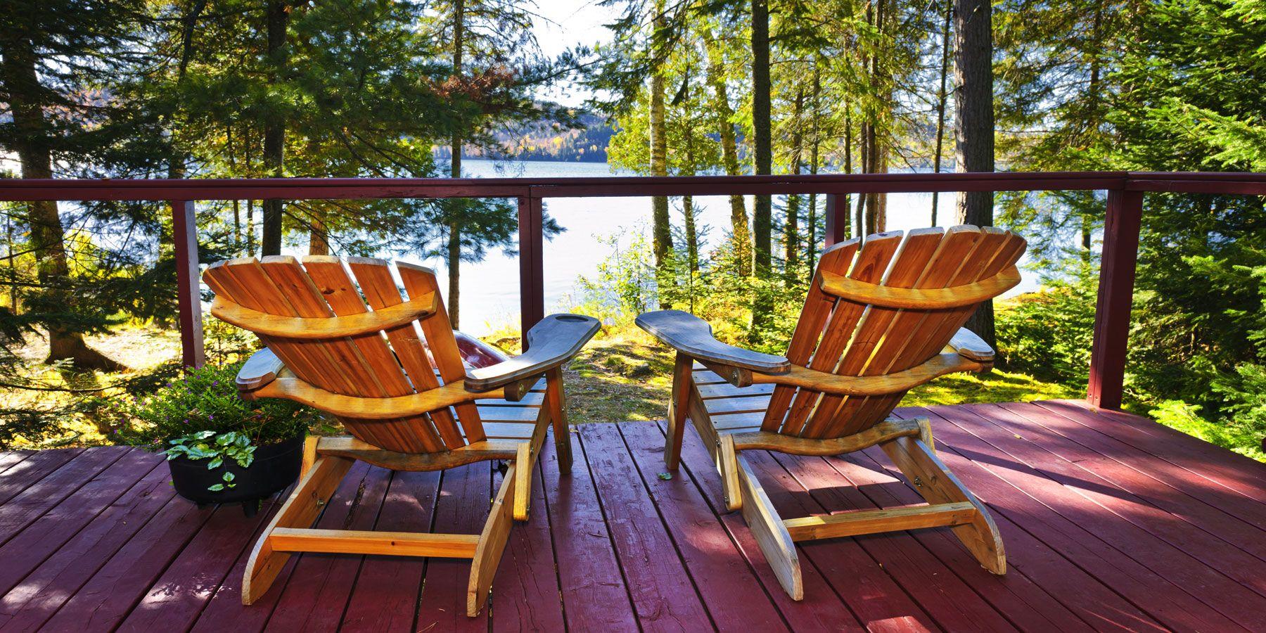 North Conway NH and Maine Real Estate   Bill Barbin   Lake ...