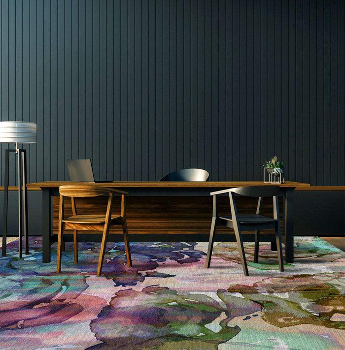Carpet Trends Latest Designs Colors Trending Decor Carpet Trends New Interior Design