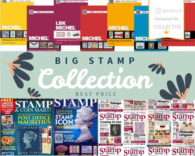 Scott Postage Stamp Catalogs Michel Postage Catalogs Stamp Magazins Download 55 Gigabites Pdf File Stamp Catalogue Office Stamps Stamp