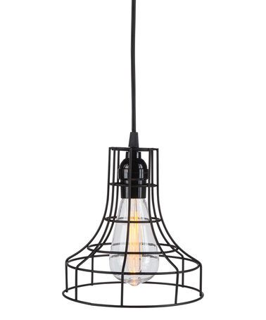 Edison Bulb Indoor Outdoor Hanging