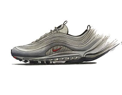 nike air max 97 men's trainers puma logo meaning of starbucks