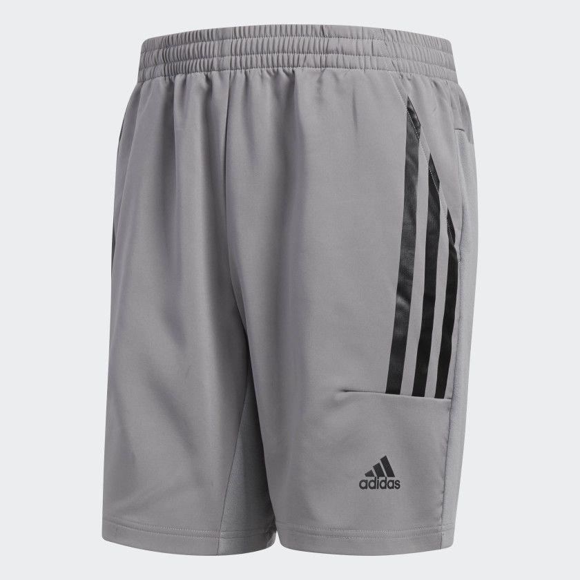 8256522896 Squad Shorts | clothes & shoes | Pinterest | Shorts, Clothes and Shoes