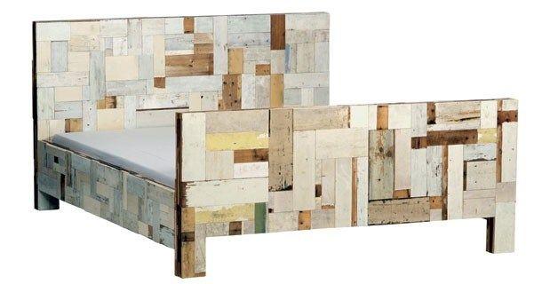 unika furniture by piet hein eek